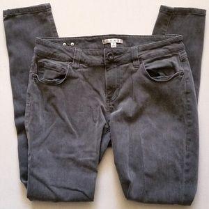 CAbi Skinny Stretch Jeans 921